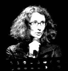 Pauline Catherinot