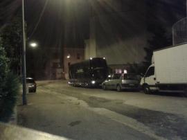 Camion Arno