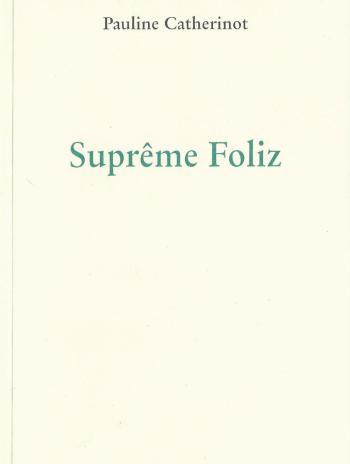 2003 - ISBN 2-84094-894-X