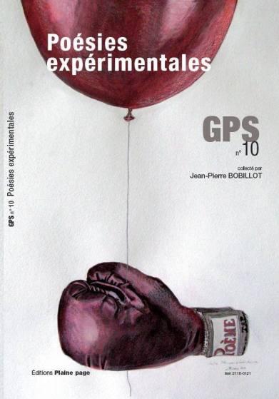 GPS n°10 - Janvier 2017 (Plaine Page)