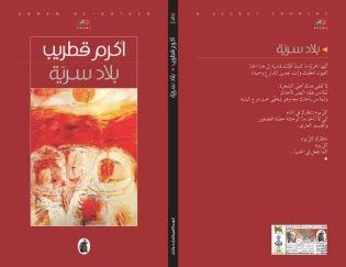 book cover hi