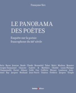 Un livre signé par Françoise Siri