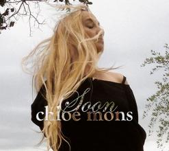 Chloé Mons
