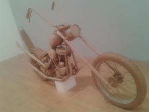 Exposition motopoétique (Musée d'Art contemporain de Lyon)