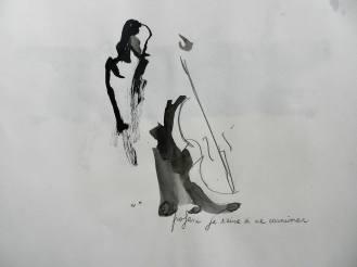 (c) Dessin Aurélie Malbec