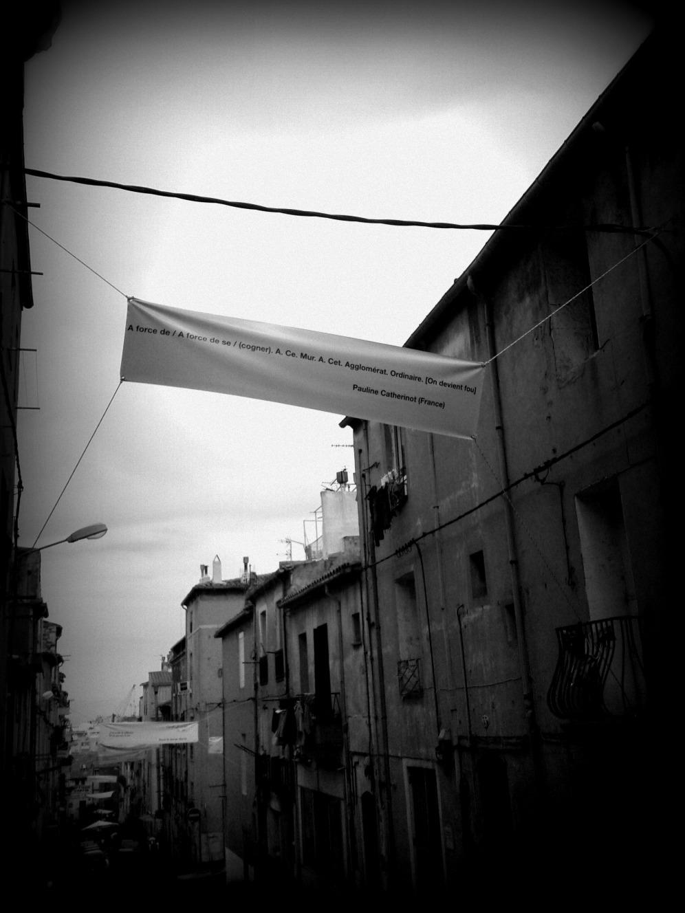 rue Garenne