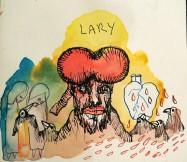 http://carolinedahyot.blogspot.fr/