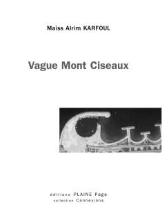 vaguemontciseaux